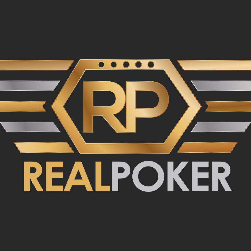 real poker india