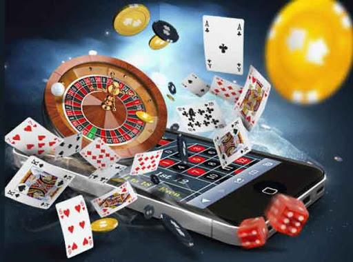 best money online casinos