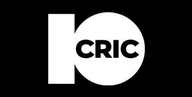 Jadikan Taruhan Menyenangkan Dengan Menggunakan 10 CRIC
