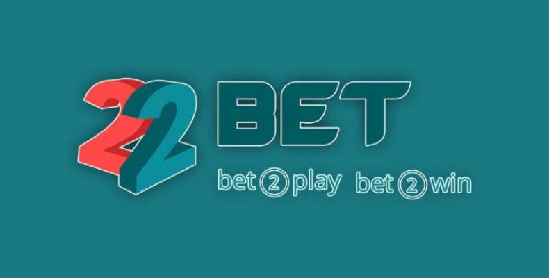 22 Bet Casino: Situs Terpercaya untuk Bermain Casino