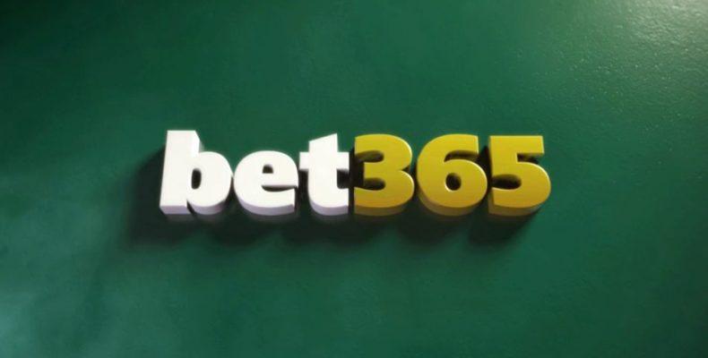 An Honest Review About Bet365 Poker