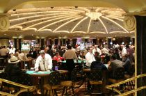 What Is The Importance of Online Casino Review in India?
