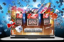 Tips That Will Make You a Pro in Online Casino
