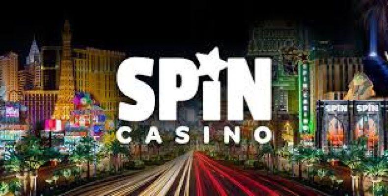 Purpose of Online Gambling Agents in Gambling Market