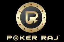 Common Mistakes That a Player Make in Online Poker