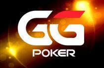 Is GG Poker a Trustworthy App?