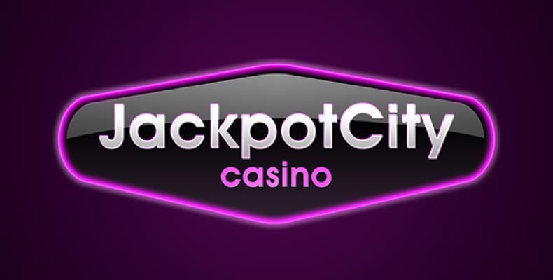 Slot Machine Games and Its Working Procedure