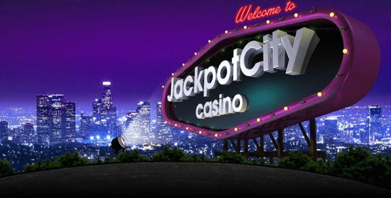 Gambling Addiction: The Biggest Problem Nowadays