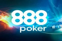 Why Should You Come to 888Poker? A Compact Review