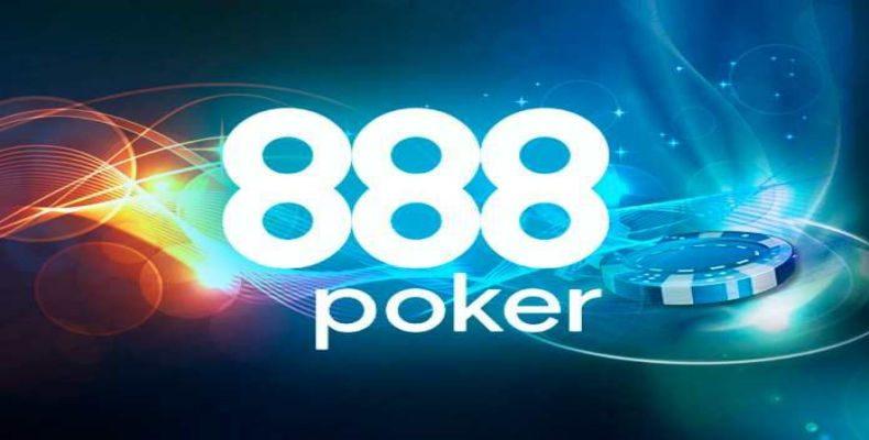 आपको 888Poker पर क्यों आना चाहिए? एक संक्षिप्त समीक्षा
