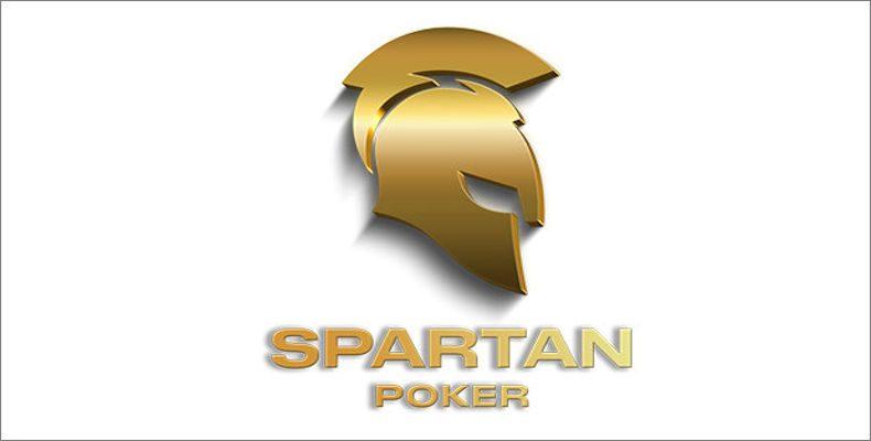 स्पार्टन पोकर के बारे में जानने योग्य बातें